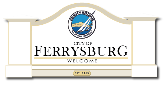 ferrysburg women Semlow peak performance chiropractic emphasizes improving your health in an effort to reduce the risk of pain and illness you will receive finest quality care for rediscovery of health and wellness.