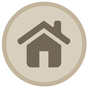 Resident Information Icon
